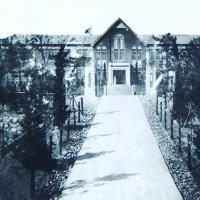 학교변천사 1935 교문
