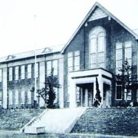 학교변천사 1930
