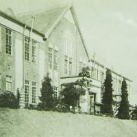 학교변천사 1938